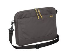 "STM - Blazer 13"" Laptop Sleeve"