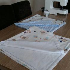Pazen battaniyelerimiz