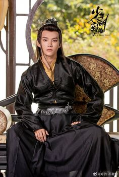 Chinese Movies, Real Men, K Idols, Talk To Me, Star Trek, Love Him, Pakistan, Birth, Eye Candy