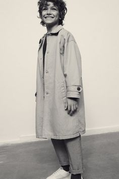 Model Test, Zara United States, Outerwear Women, Duke And Duchess, Zara Women, Coats For Women, Double Breasted, Portrait Photography, Duster Coat
