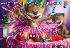 Znalezione obrazy dla zapytania gify urodzinowe na fb: