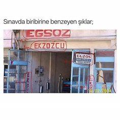 ����Arkadaşlarınızı etiketleyin ���� #komedi#gırgır#mizah#şamata#karikatür#eğlence#kahkaha#caps#komik#istanbul#vine#acayip#capsler#izmir#üniversite#değişik#unutulmaz#replik#adana#çılgın#sanat http://turkrazzi.com/ipost/1523953470822230411/?code=BUmK5uClSmL