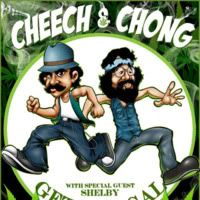 View the 405 best Cheech And Chong Photos, Cheech And Chong Images, Cheech And Chong Pictures. Download photos or share to Facebook, Twitter, Tumblr, Blogger
