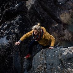 Find images and videos about adventure, wanderlust and mountain on We Heart It - the app to get lost in what you love. Wanderlust, Adventure Awaits, Adventure Travel, To Infinity And Beyond, Plein Air, Outdoor Life, Rock Climbing, The Great Outdoors, Trekking