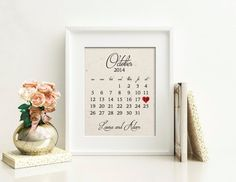 Unique Valentines Day gifts for man Unique Gifts for Bride Gifts for Men Husband Gift Anniversary Personalized Wedding Gifts for Couple Mens - maya Cotton Wedding Anniversary Gift, Traditional Anniversary Gifts, Anniversary Gifts For Parents, Anniversary Dates, Boyfriend Anniversary Gifts, Second Anniversary, Anniversary Surprise, Boyfriend Birthday, Boyfriend Gifts