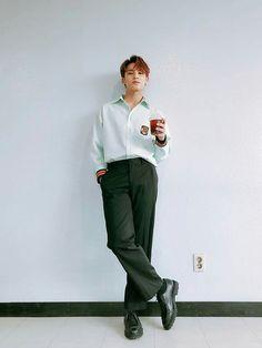 Read Mingyu ♡ SEVENTEEN from the story 𝐢𝐝𝐨𝐥𝐬 𝐚𝐬 𝐛𝐨𝐲𝐟𝐫𝐢𝐞𝐧𝐝 𝐦𝐚𝐭𝐞𝐫𝐢𝐚𝐥 by prettyukhei (lay💫) with 977 reads. Woozi, Wonwoo, Jeonghan, Mingyu Seventeen, Seventeen Debut, Carat Seventeen, Hip Hop, Wattpad, Astro Sanha