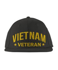 VETERAN HAT veteran-hat