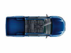 Toyota Hilux - купить пикап по приемлемой цене