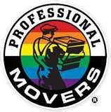 Sav-a-lot #Movers, LLC- #Transporting #School #Vendor in #Baltimore #Maryland