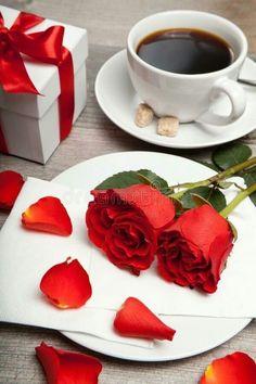 Good Morning Coffee, Coffee Break, Coffee Cafe, My Coffee, Coffee Heart, Spiced Coffee, Tea Art, Turkish Coffee, C'est Bon