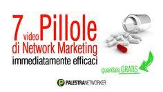 Networker ... cerca sempre nuove sfide . . . . #mlm #business #networker #networkmarketing #palestranetworker