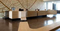 court of justice hasselt by j. mayer h. architects a2o-architecten  lens ass - designboom | architecture & design magazine