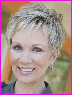Today we have the most stylish 86 Cute Short Pixie Haircuts. We claim that you have never seen such elegant and eye-catching short hairstyles before. Pixie haircut, of course, offers a lot of options for the hair of the ladies'… Continue Reading → Pixie Haircut For Thick Hair, Short Thin Hair, Short Hairstyles For Thick Hair, Short Grey Hair, Haircut For Older Women, Haircuts For Fine Hair, Short Pixie Haircuts, Pixie Hairstyles, Easy Hairstyles