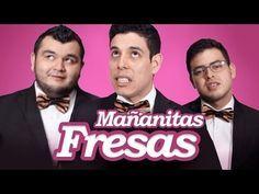 LAS MAÑANITAS - MARIACHI NUEVO JALISCO -TELF. 5681512 - 7317601 - 989993475 - LIMA-PERU - YouTube