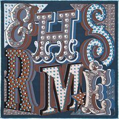 265e3f58f54e 215 meilleures images du tableau Hermes   Hermes scarves, Silk ...