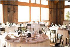 winter park wedding lodge at sunspot