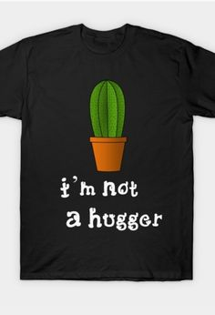 If you are a cactus lover you should have this shirt in your collection it will make you unique like a cactus in the middle of desert Cactus Shirt, Middle, Make It Yourself, Sweatshirts, Funny, Unique, Sweaters, T Shirt, Collection