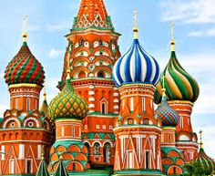 LOOKING FOR RUSSIAN JOBS NETHERLANDS? CHECK VACANCIES HERE:http://goo.gl/rBHxwY