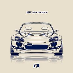 honda s2000 | Flickr - Photo Sharing!