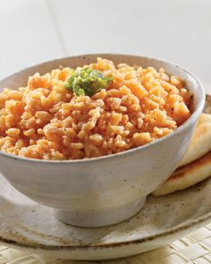 Incredible Mexican Rice