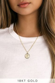 Details about  /14k White Gold Religious Cross Pendant with 0.9mm Braided Wheat Chain Necklace
