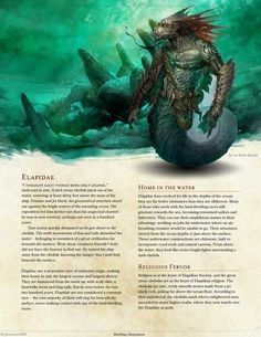 Homebrew material for edition Dungeons and Dragons made by the community. Dungeons And Dragons Races, Dnd Dragons, Dungeons And Dragons Homebrew, Mythical Creatures Art, Mythological Creatures, Magical Creatures, Dnd 5e Homebrew, Dragon Rpg, Dnd Monsters