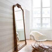 Products - Behang - Stijl:Ruiten/strepen