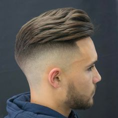 Hairstyle by @javi_thebarber_ #lakme #teamlakme For products visit @lakme_inspired_haircare Product used in photo: shape & Master Lak Clippers @wahlspain #legend & #hero