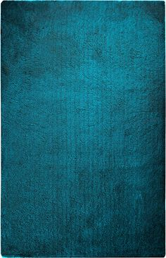 Stained carpets have the capacity to make your room look like untidy     http://www.fallschurchcarpetcleaning.net/