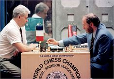 Bobby Fischer Dies - The New York Times New York Times, Ny Times, Bobby Fischer, Art Through The Ages, Chess Players, Kings Game, Chess Pieces, The Grandmaster, World History