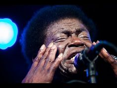Charles Bradley & His Extraordinaires - Full Performance (Live on KEXP) - YouTube