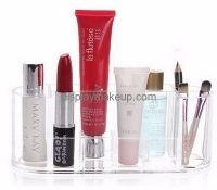 Acrylic makeup organizer manufacturer-page34