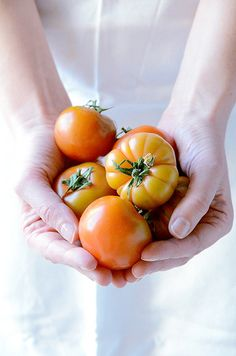 #tomatoes #vegetables