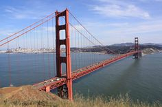 Best Spots to Photography GGB