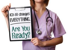 ICD-10 | ICD-10 success involves looking ahead, strategic planning: Q&A