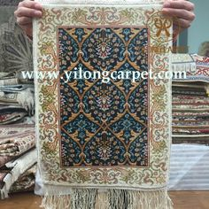 Hitch your wagon to a star.Take handmade silk carpet to your home. #Hali #handmade #handknotted #handmaderug #handknottedrug#handmadecarpet #handknottedcarpet #persianrug#persiancarpet #orientalrug #orientalcarpet #luxury #art #arearug#areacarpet #beautiful #silkrug #silkcarpet  #carpet#rug #turkey #gift  www.yilongcarpet.com alice@yilongcarpet.com whatsapp: 86 15638927921