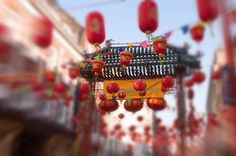 Creating a Lensbaby Effect with Photoshop Elements #seeinanewway #Lensbaby
