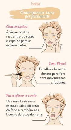 40 ideas hair quotes gorgeous for 2019 Beauty Care, Diy Beauty, Beauty Makeup, Eye Makeup, Hair Makeup, Beauty Hacks Every Girl Should Know, How To Make Hair, Make Up, Make Tutorial