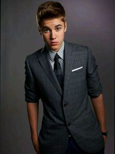 i think i will always have a little crush on the beiber