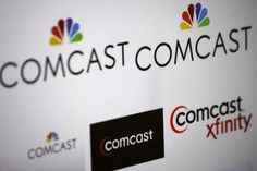 Sony wasn't the only multinational to embarrass itself. Who can forget Comcast's nightmare customer service?