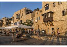 Old Jaffa, Old Stone, Holy Land, Gloss Matte, Gifts In A Mug, Photo Mugs, Photo Wall Art, Tourism, Old Things