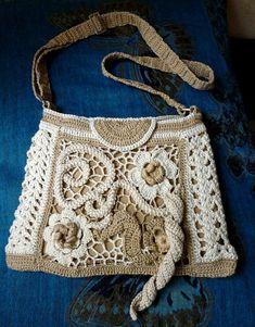 Hippie Schultertasche, Handtasche boho Böhmische Tasche Haken, Baumwolle,  Blumen, Motive trat dabei 49421709f6