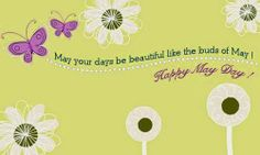 The 81 best happy labour day 2014 images on pinterest may days may day ecards greeting wishes to send online email outlook on labour day happy labor day m4hsunfo