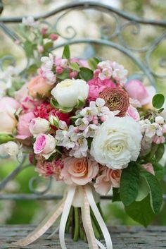 Seasonal « Floret Flowers
