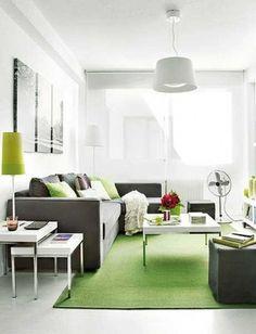 Komfortable Schlafzimmer Wohnung Innenraum Design Ideen   Schlafzimmer