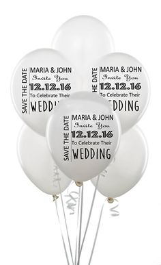 Our new Balloon Invitations are proving popular! Here's a look at just some of the colours and design options available. Suitable for Weddings, Birthdays and any other occasion. Balloon Invitation, Invitations, Costume Shop, Halloween Fancy Dress, Best Part Of Me, Party Supplies, Wedding Planner, Balloons, Birthdays
