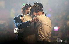 Our sweet 2PM ~ ♡