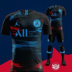 Soccer Kits, Football Kits, Football Jerseys, Rugby Jersey Design, Jersey Designs, Football Outfits, Football Clothing, Jersey Outfit, Football Wallpaper