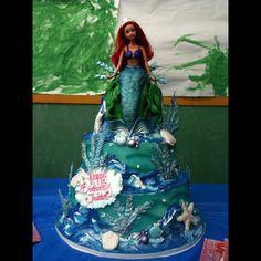 Resultados da Pesquisa de imagens do Google para http://palermobakery.com/wp-content/uploads/little-mermaid.jpg