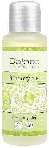 ricinovy-olej-vsestranna-podpora-pokozky-i-vlasu